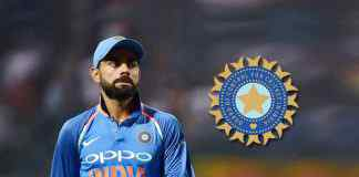 ₹12 cr windfall for Top Grade players! 'CoA to release contracts' - InsideSport