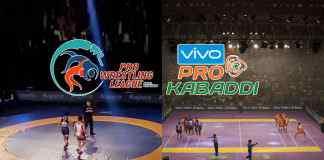 PWL-3 edge past kabaddi league in TV audience: Organisers