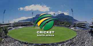 South Africa's Global T20 League runs into more hurdles - InsideSport
