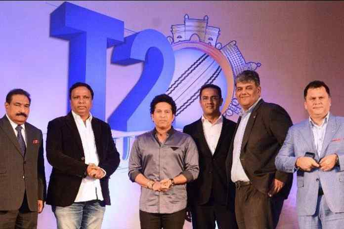 Franchisee to make top bid opts out of T20 Mumbai League: Report - InsideSport