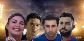 Jio launches grand #JioFootball campaign - InsideSport