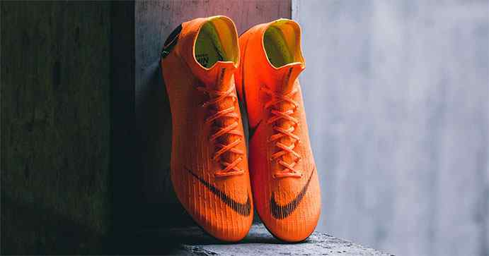Nike Mercurial Superfly - InsideSport