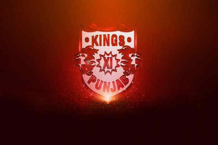 Kings XI Punjab - KXIP - InsideSport