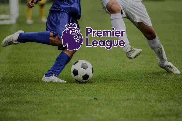 the football movement,indian super league,isl Football Movement,manchester united,premier league Football Movement 2018