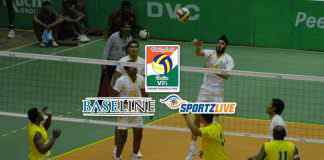 sportzlive,baseline ventures,vfi,indian volleyball league,volleyball federation of india