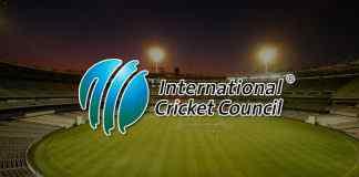 International Cricket Council (ICC) - InsideSport