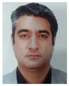 Arshan Nizam Shawl, Director and co-founder, Alliance Advertising and Marketing Pvt Ltd - InsideSport