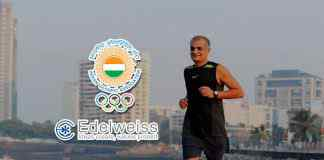 Association with IOA is not about ROI: Edelweiss CEO - InsideSport