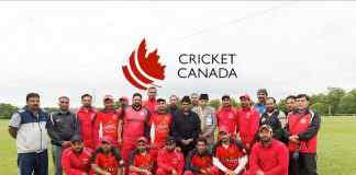 Cricket Canada - InsideSport