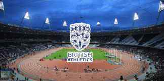 Now 'World Cup' For Athletics - InsideSport