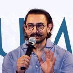 Aamir Khan, Vivo Brand Ambassador: Vivo pads up for IPL 2018 with Aamir Khan: take the 1st look - InsideSport