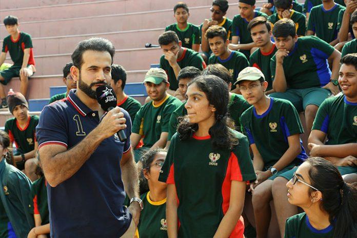 Star initiates city-based IPL activation programme - InsideSport