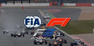 FIA and F1 promote Formula 3,FIA Formula 3 Championship,fia formula 3 championship,World Motor Sport Council,FIA & formula 1