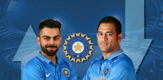BCCI's CoA on Wednesday has announced the Annual Player Contracts for the period from October 2017 to September 2018