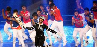IPL 2018: Injured Ranveer Singh to miss ₹5 cr IPL performance? - InsideSport