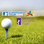 European Golf Team Championships offers equal prize money for men, women - InsideSport
