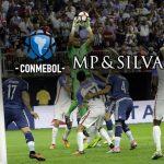 conmebol and MP & Silva,mp silva Copa America Brazil 2019,mp silva Copa America Brazil 2019 media rights,copa america brazil 2019,copa america 2019 media rights