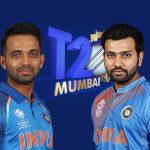 mumbai t20 league,Indian Premier League 2018,rohit sharma T20 Mumbai League,ajinkya rahane T20 Mumbai League,T20 Mumbai League