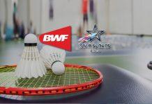 Star Sports renews BWF media rights deal - InsideSport