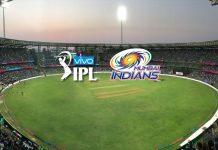 mumbai indians ipl,ipl tickets online,Indian Premier League 2018,ipl 2018 online tickets,ipl 2018