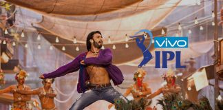 Ranveer: The ₹ 5 crore, 15-minute lead at IPL opening ceremony - InsideSport