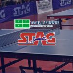 Stag to sponsor Table Tennis Federation of India: Stag to sponsor national table tennis circuit - InsideSport