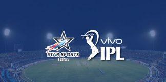 star india,indian premier league,star sports,ipl 2018,ipl 2018