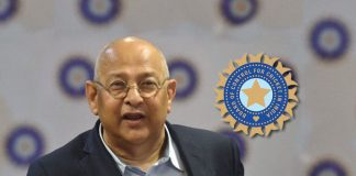 Amitabh Choudhary refuses to sign BCCI GM's appointment letter - InsideSport