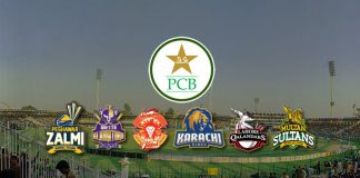 PCB gears up for T10 League with 'PSL franchisees' - InsideSport