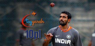 tennis ball cricket,Tayyarah.com 10PL,10pl,ten premier league,robin uthappa