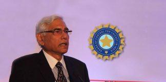 Minimum ₹26 lakh per annum for Indian domestic cricketers: Rai - InsideSport