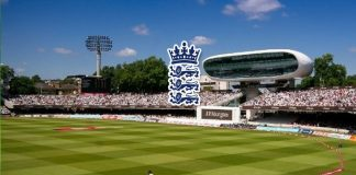 India Tour of England: Derbyshire vs Essex County match abandoned after player tests positive, will it impact India's tour?; Virat Kohli
