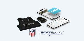 US Soccer inks ₹10,000 crore deal to identify gen-next footballers - InsideSport