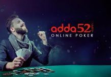 online poker platform,poker online,online poker,adda52.com online entertainment platform,adda52.com