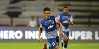 Men u-24, 25+ women top football content consumers in India: Report - InsideSport