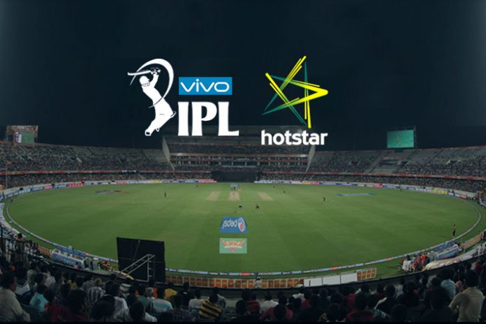 Hotstar launches self-service tool for advertisers ahead of IPL 2018 - InsideSport