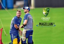 CA suffers first blow in ball tampering row, sponsor Magellan ends ties - InsideSport