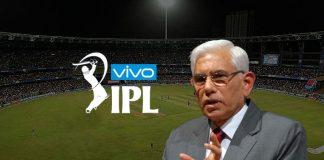 ipl 2018 opening ceremony,ipl opening ceremony,indian premier league,ipl 2018,IPL 2018 Schedule