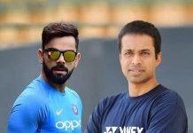 uday shankar star india,neeta ambani Mumbai Indians,100 most powerful Indians,Indian Premier League,virat kohli IPL 2018