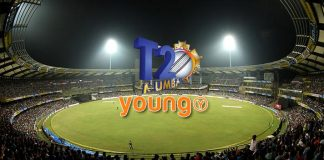 MCA names creative agency for T20 Mumbai League - InsideSport