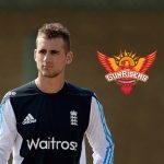 IPL 2018: SunRisers Hyderabad pick Alex Hales to replace David Warner - InsideSport