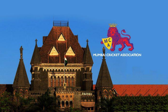 T20 Mumbai League runs into legal hurdle: Reports - InsideSport