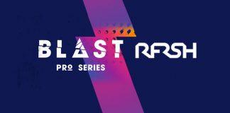 Esports: RFRSH Entertainment, BLAST Pro Series expand: Opens London Office - InsideSport