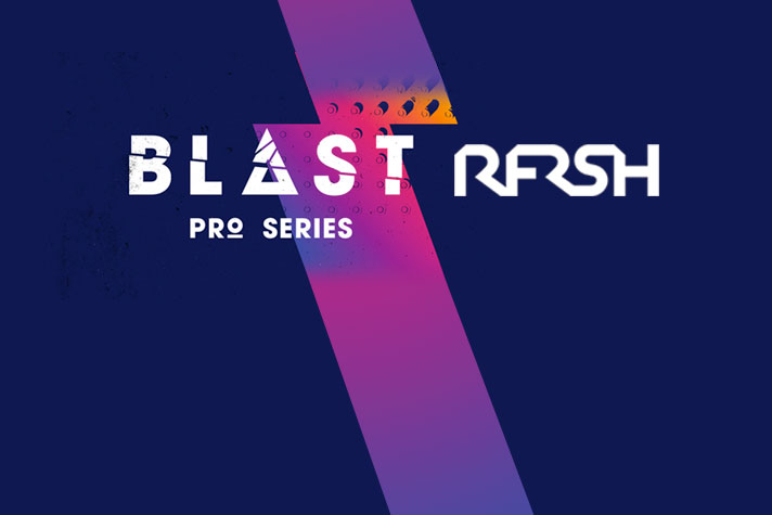 Rfrsh Entertainment Blast Expand Opens London Office