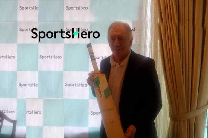 ian chappell,indian premier league,ipl,sportshero,sportshero app