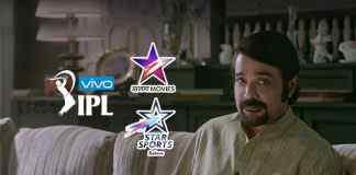 IPL 2018: Star announces movie star Prosenjit as brand ambassador of Bengali IPL feed on Jalsha - InsideSport
