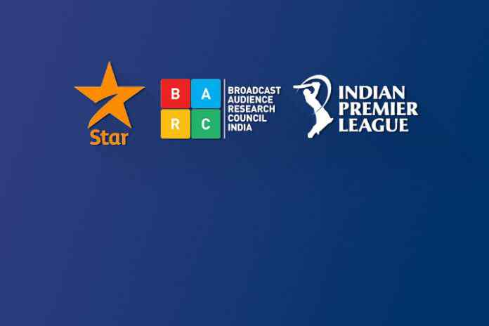 STAR India is the first subscriber for BARC OOH TV Vieweship data - InsideSport