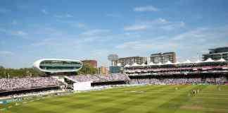 marylebone cricket club,mcc,lord's,lord's share sale process,lord's cricket stadium