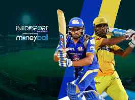 ipl salaries,ipl 100 crore club,mahendra singh dhoni,rohit sharma,indian premier league