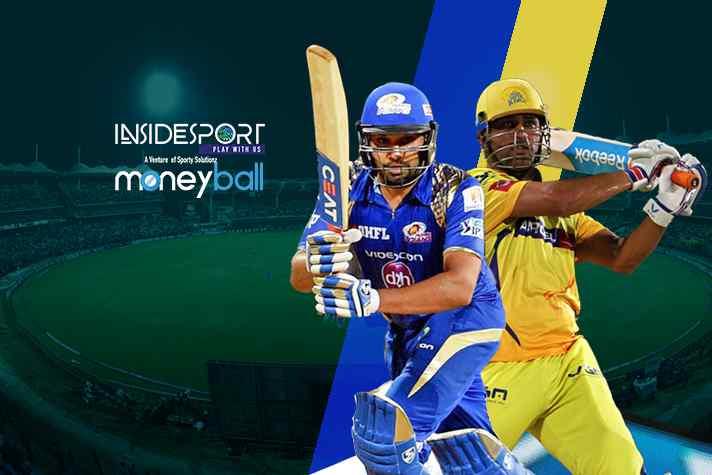 Indian Premier League 100 crore salary club - InsideSport co